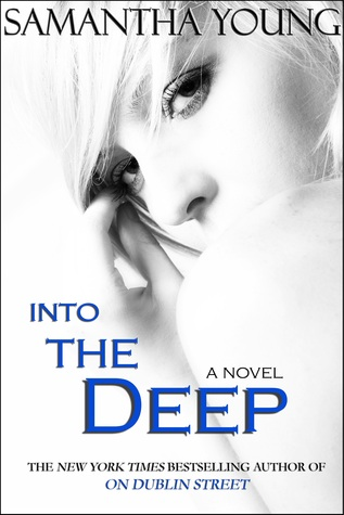 Into The Deep By SamanthaYoung