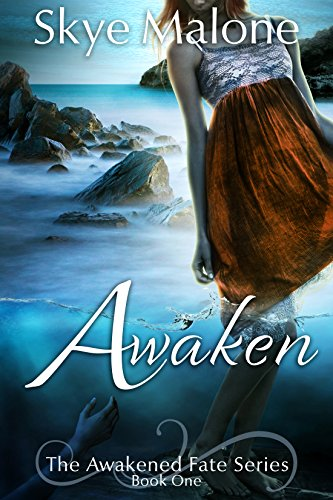 Awaken By SkyeMalone